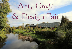 Things to do in County Carlow, Ireland - Carlow Craft Fair - YourDaysOut