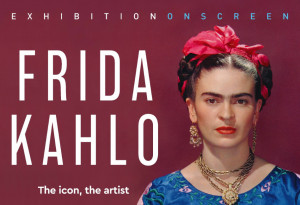 Things to do in County Tipperary, Ireland - EOS: Frida Kahlo - YourDaysOut