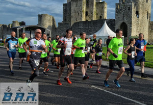 Things to do in County Meath, Ireland - Boyne Adventure Race - YourDaysOut