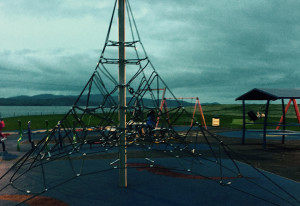 Things to do in County Donegal, Ireland - Festival Playground, Buncrana - YourDaysOut