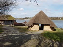 Things to do in County Wexford, Ireland - Irish National Heritage Park - YourDaysOut