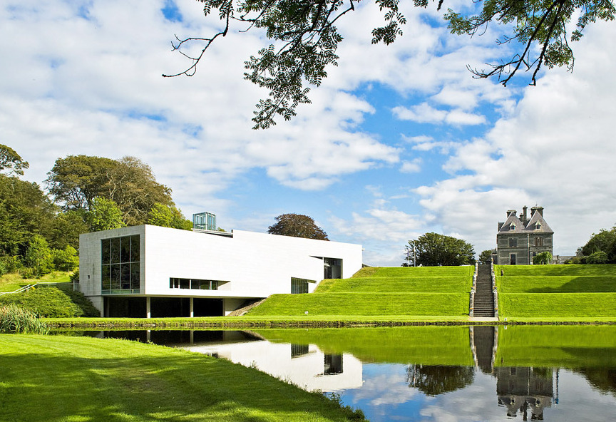 National Museum of Ireland | Country Life - YourDaysOut