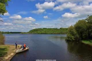 Things to do in County Cavan, Ireland - Killykeen Forest Park - YourDaysOut