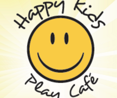 Happy Kids Play Cafe - YourDaysOut