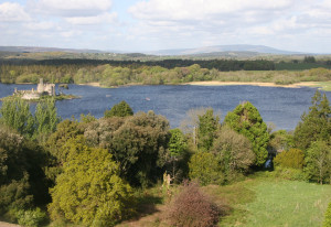 Things to do in County Roscommon, Ireland - Lough Key Forest Park - YourDaysOut
