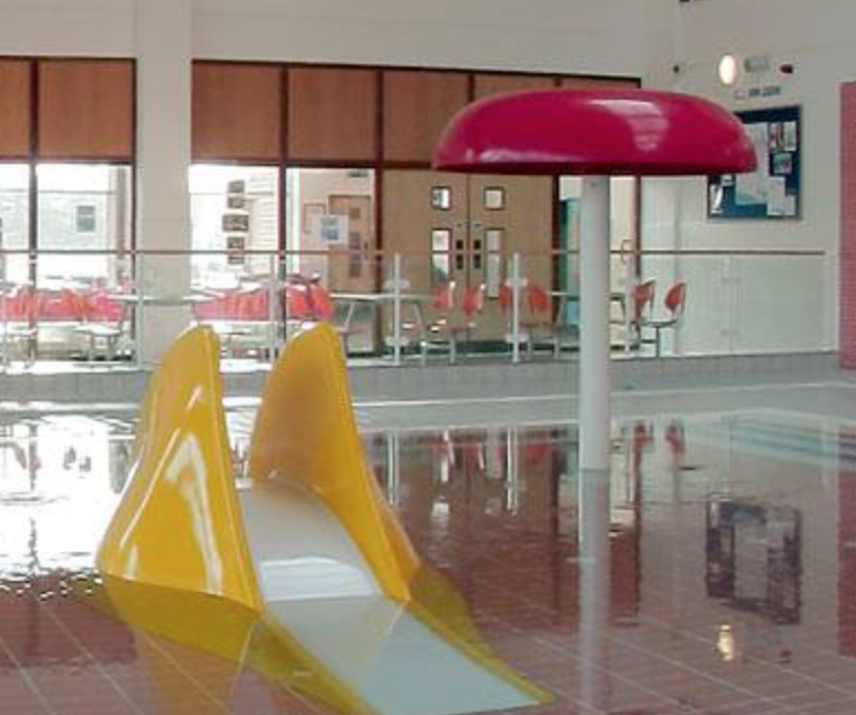 aura leisure centre casestudy latest Carrick on shannon gym includes facilities such as swimming pool, steam &  sauna  with whom i've had the pleasure of volunteering for over the last two  years.