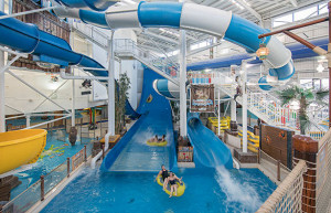 Funtasia Waterpark - YourDaysOut