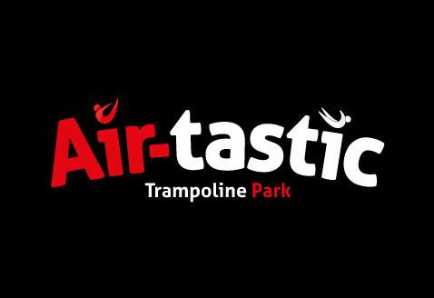 Air-Tastic | Cork - YourDaysOut