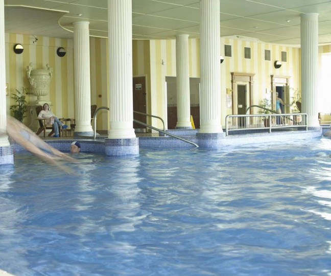 Things To Do In County Wicklow Ireland Arklow Bay Hotel Yourdaysout