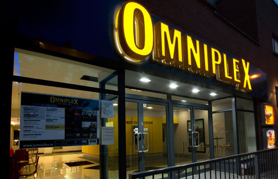 Things to do in County Dublin, Ireland - Omniplex, Dublin Balbriggan - YourDaysOut