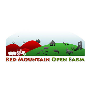 Deal: Save up to 62% on Easter at Red Mountain logo