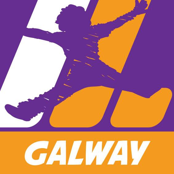 JumpLanes Galway | Things To Do In Galway Ireland | Your