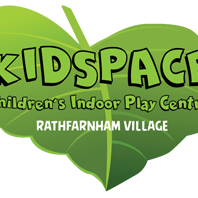 KidSpace Play Centre logo