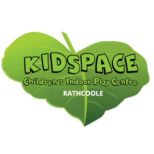 Kidspace Indoor Playcentre Rathcoole logo